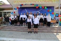 kizilyurt_go_241133172_1452770955108059_8540237917019131734_n