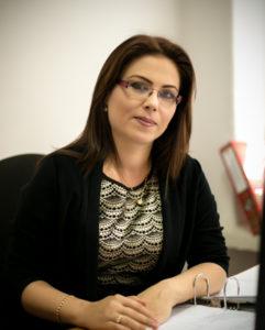 Аджаматова