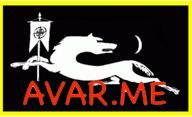 Русско-Аварский и Аварско-Русский словарь онлайн